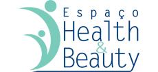 Espaço Health & Beauty